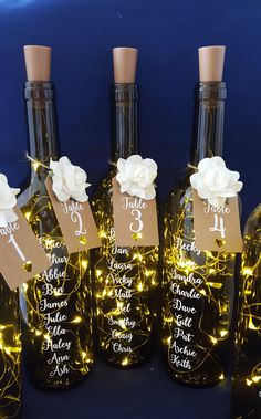 Wedding table plan light up bottle table plan wedding table numbers . Wedding table plan Light up bottle table plan Wedding table numbers STE. Wedding Table Layouts, Seating Plan Wedding, Wedding Table Numbers, Wedding Reception, Table Wedding, Reception Seating, Seating Plans, Wedding Shot, Wedding Pins