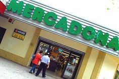 Vende más que Repsol en España