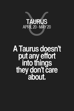 Astrology Taurus, Zodiac Signs Taurus, Zodiac Sign Facts, My Zodiac Sign, Pisces Horoscope, Capricorn Facts, Astrology Signs, Capricorn Compatibility, Taurus And Cancer