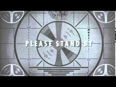 Teaser - Please stand by