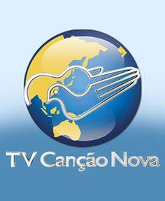 TV Católica Canção Nova - Brasil
