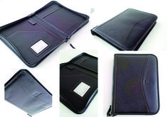 www.cuerosdelsur.com Corporate Gifts, Wallet, Promotional Giveaways, Purses, Diy Wallet, Purse