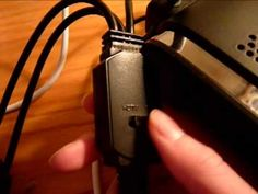 How To Record Xbox 360 Gameplay (easy way) - YouTube