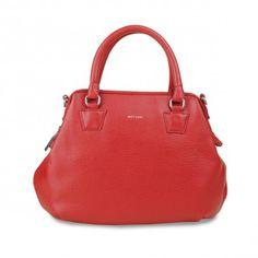 Malone (bordeaux) Bordeaux, Kate Spade, Bags, Ocelot, Notebook Bag, Branding, Handbags, Bordeaux Wine, Totes