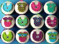 valores de arreglos de cupcakes - Buscar con Google