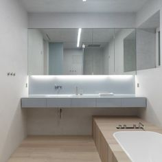 pf-single-family-house-by-burnazzi-feltrin-architetti-20