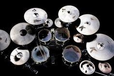 For More  Drums!     Click Here http://moneybuds.com/Drums/