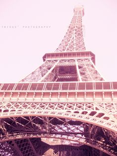 """Rubes is enamored with anything """"Paris""""! Pink Paris, Paris Love, Around The World In 80 Days, Around The Worlds, Paris Party Decorations, Pink Wallpaper Iphone, Phone Wallpapers, France, Winter Theme"""