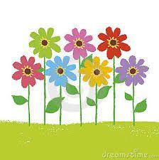 gardening clipart free clipart images clipartix garden club rh pinterest com garden flowers clipart flower garden clipart images