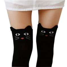 ea704ef03 33 Best Dress   Trouser Sock images
