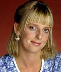 Emma Chambers, who played Alice Tinker in The Vicar of Dibley has died at the age of Emma Chambers BBC English Actresses, British Actresses, British Actors, Actors & Actresses, Vicar Of Dibley, Uk Tv Shows, Call The Midwife, Tv Girls, Vicars