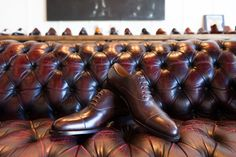 The deal closer. #cobblerunion  The Richard IV #oxford by Cobbler Union  http://www.cobbler-union.com/collections/the-oxfords/products/richard-iv?redirect_log_mongo_id=5755c49b62d3d96928000003&redirect_mongo_id=5755c48444aa92000700000b&sb_referer_host=cblr.co