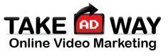 Vídeos y marketing de contenidos