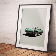 We have this stunning classic Jaguar XJSS piece available to buy, with worldwide shipping. . #autoart #automotive #automotivedaily #automotiveart #automotiveartwork #lazenbyvisuals #autoartsy #bestdrawcar #autostyleart #carillustration #jaguar #jaguarracing #racingjaguar #classicjaguar #jaguarclassic #jaguarclassics #jaguardtype #jaguarxkss #carsandcoffee #designporn Photography Services, Photography Photos, Car Illustration, Cars And Coffee, Automotive Art, Artwork Prints, Jaguar, Artsy, Gallery