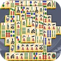 Mahjong: Ultimate Edition  by WiWi Gaming ($3.62) http://www.amazon.com/exec/obidos/ASIN/B00H4IYCHI/hpb2-20/ASIN/B00H4IYCHI My daughter and I love to play Mahjong. - This is great for those who want to learn about the game flow and how to apply strategy. - I
