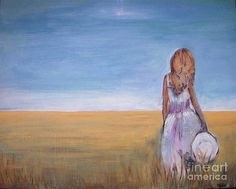 Vesna Antic - Art, Prints, Posters, Home Decor, Greeting Cards, and Apparel