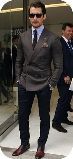 144 Best Men In Suit Images Mens Suits Dress Suits For Men Men