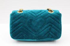 dde9c2217adf 28 best Gucci GG Marmont images | Gucci bags, Gucci handbags, Gucci ...