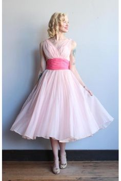 Hot Sale A-line/Princess Party Prom Dresses Short Pink Dresses With Zipper Pleated Tea-length Outstanding Party Dresses WF02G55-352