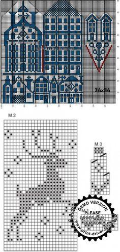 Варежки7.jpg (1024×2152)