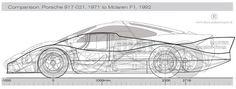 Porsche - 917 - profil - 1232