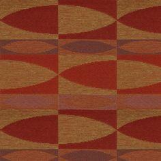 Tissu Décor Maison - Crypton Galanthus 17 Bordeau Decoration, Contemporary, Rugs, Home Decor, Arredamento, Mom, Fabrics, Home Decoration, Decor