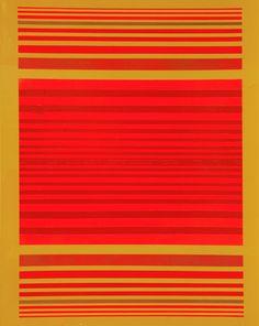 Dat VIII ( Xaime Quesada Blanco, 2003) 1975, Flag, White People, Art, Science, Flags