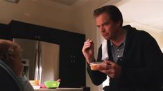 The Real Reason Michael Weatherly Left NCIS After 13 Seasons Michael Weatherly, Ncis Season 13, Anthony Dinozzo, Ziva And Tony, Gibbs Rules, Sean Murray, Tv Providers, Cbs News, Father Daughter