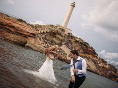 5 wirksame Tipps gegen Schweißausbrüche am Hochzeitstag