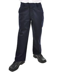 ecf4de547652f  Original School Uniform  Apparel  Original  School  Uniform  Boys  Flat