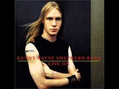 A great song by the Kenny Wayne Shepherd band. A little known fact for those of you who aren't familiar with this band is that Kenny Wayne Shepherd is the gu. Dance Music, Music Songs, Uk Music, Kenny Wayne Shepherd, Top Billboard, Billboard Music, 1999 Songs, Joe Bonamassa, Wild Love