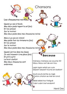 dad24f8b9815b1 Les 35 meilleures images de SOURIS | Day Care, Activities for kids ...
