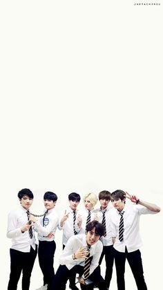 (62) Twitter K Pop Boy Band, Pop Bands, Infinite Members, Kim Myungsoo, Kim Sung Kyu, Woollim Entertainment, Celebs, Celebrities, Pop Group