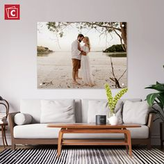 Our acrylic prints add a modern look to your home decor with their vibrant colors and they're simple to create on our website. Simply upload your artwork, choose the size dimensions, and wait for your masterpiece to be delivered. Acrylic Photo Prints, Print Your Photos, Acrylic Display, Acrylic Canvas, Champs, Vibrant Colors, Website, Create, Simple