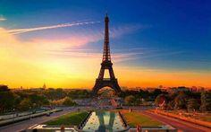 Siempre nos quedará #Paris http://www.viajaraparis.com