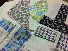 lençóis, tolhas e manta de soft do tijolinho amarelo para enrico