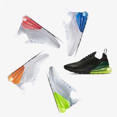 25 Best Sneakers images   Sneakers, Me too shoes, Sneakers nike