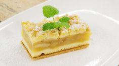 Eveline Wild, Tiramisu, Cheesecake, Favorite Recipes, Ethnic Recipes, Desserts, Food, Fruit Cakes, Sprinkles