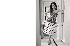 Cover Story | Shop Penélope Cruz's Shoot | Magazine | NET-A-PORTER.COM