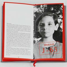 Magali Avezou of Archipelago terrific contribution to our very own Photocaptionist column IMAGE-TEXT PHOTOBOOKS IN A NUTSHELL. She reveals why 'Exquisite Pain' by legendary Sophie Calle is her favourite photo-text book.