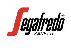 Segafredo_logo.png (800×544)