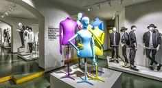 Hans Boodt inaugura su nuevo showroom en Milán