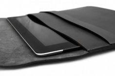 defy-bags-horween-leather-macbook-case-2-630x419