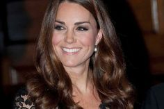 Happy Birthday Princess Kate! Turned 31 today and is so fab!