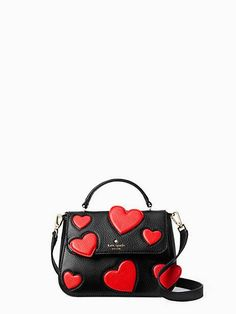 be mine purse