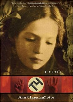 is a verse novel written by Ann Clare LeZotte that is about Tiergartenstrasse 4 (or a Nazi program that ordered the death of all disabled and mentally ill people. It is told from the perspective of Paula Becker. Fiction Movies, Fiction Books, Number The Stars, Young Adult Fiction, Historical Fiction, Reading Lists, Reading Room, Nonfiction