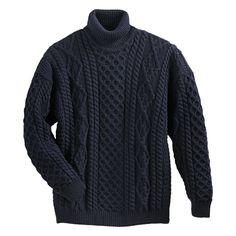 297f329cb5a 10 Best Stylish Irish Mens Fashion images