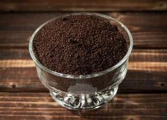 #DoorMintProTip - Bad odor in your #refrigerator can be minimised by placing a bowl of ground #coffee on any shelf. Keep replacing this bowl every 2 months for continuous effect.  Check out #fridge repair services on www.doormint.in