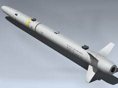 Apr 14, 2016 00:55 UTC by Defense Industry Daily staff Missile manufacturer Matra BAE Dynamics Alenia has announced that the first Advanced Short Range Air-to-Air Missiles were delivered to the USA…