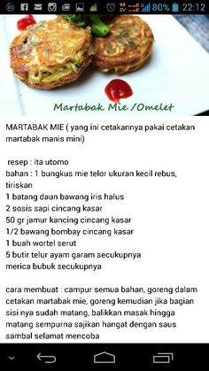 Keto Recipes, Snack Recipes, Dessert Recipes, Snacks, Desserts, Indonesian Food Traditional, Food N, Food And Drink, Cooking Time
